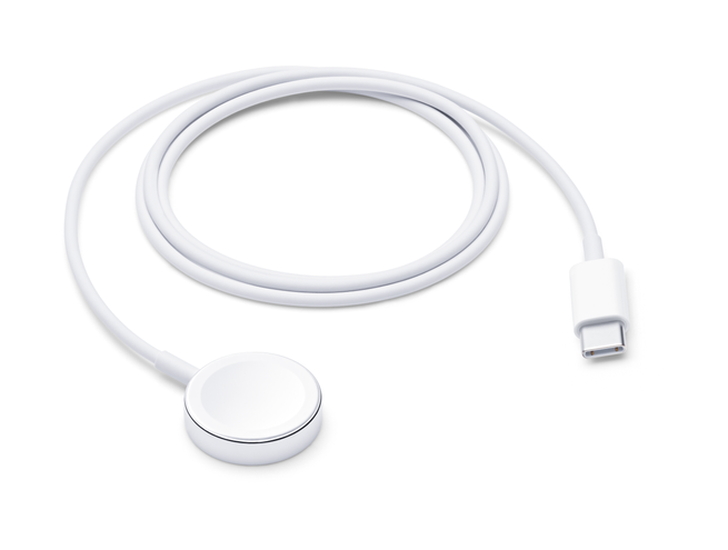 Apple_Watch_Magnetic_Charger_to_USB-C_Ca