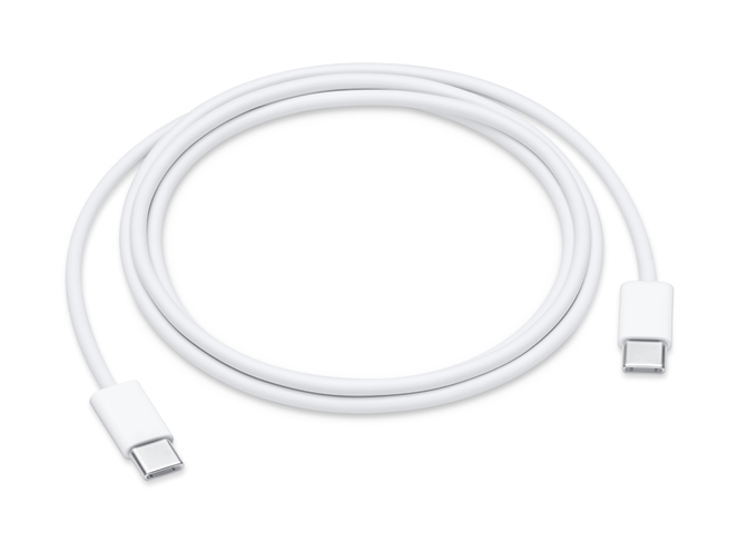 USB-C_ChargeCable_1m-SCREEN.tif