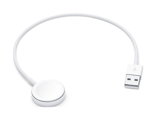 Apple_Watch_Magnetic_Charger_to_USB_Cabl
