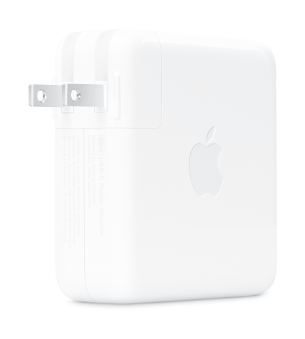 96W_USB-C_Power_Adapter_34RightFront_USE
