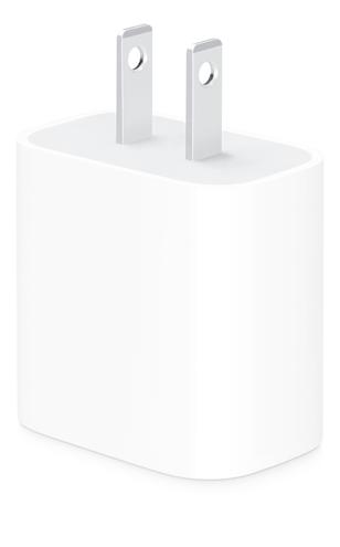 20W_USB-C_Power_Adapter_US_SCREEN.tif