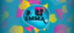 emma-header.jpg