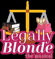 legallyblondeletter.png