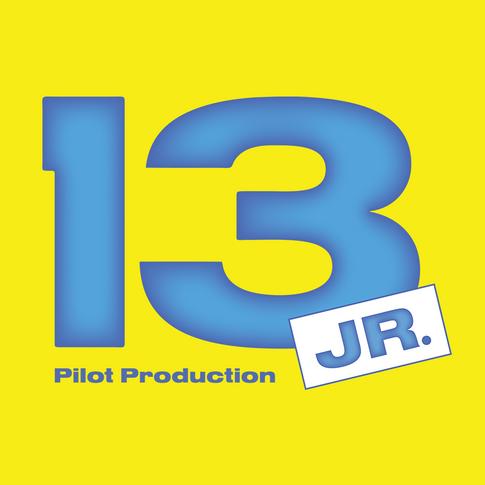 13JRMTISquare.png