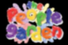 pg_logo.png