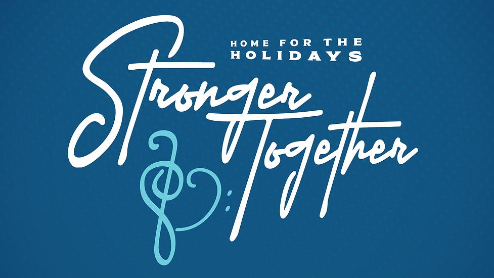 H4H Stronger Together-05.png