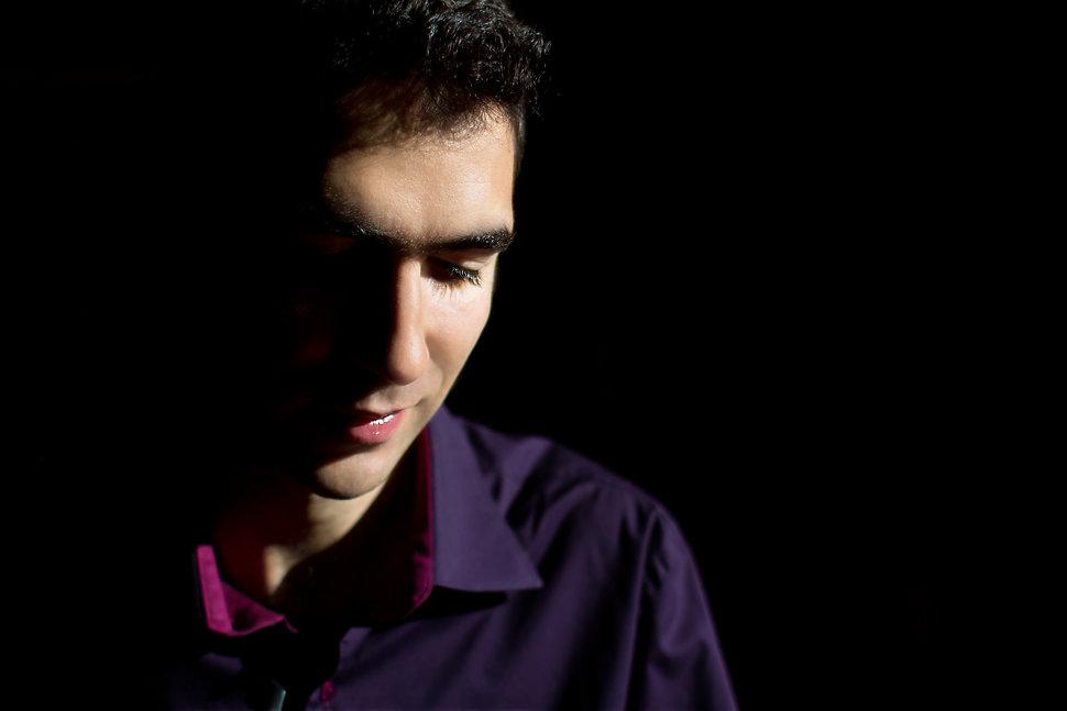 classical pianist, thibaut surugue classical pianist official website