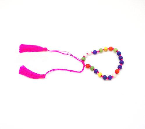Lollypop - Kids