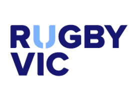 RugbyVicLogoBLue.png