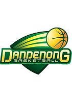 Dandenong_Bball_Shield.png