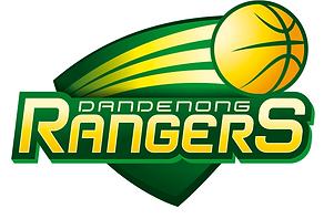 D_Rangers_Shield.png