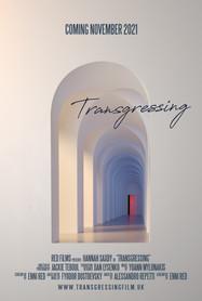 Transgressing