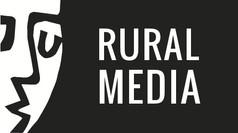 rural media.jpg