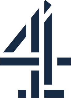 Channel_4_logo_2015.svg.png
