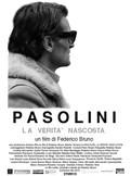 Pasolini, La Verita' Nascosta