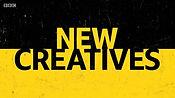bbc new creatives.jpg