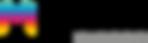 Mirror Marketing logo FInal-01.png
