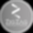 zigzag grey circle for website-01-01_edi
