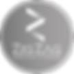 zigzag grey circle for website-01-01.png