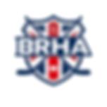 brha-logo-final-colour-white.png