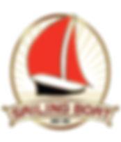 SailingBoat.jpg