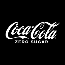 Coke Zero –.png