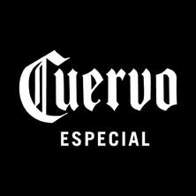Cuervo_2x.jpg