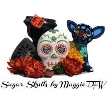 Sugar Skulls_2x.jpg