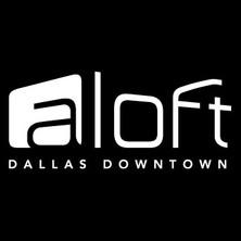 aloft dallas downtown knockout version.jpg