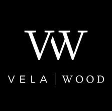 Velawood_2x.jpg