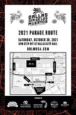 2021 Parade Route 4x6 10c.png