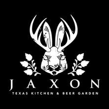 Jaxon_2x.jpg