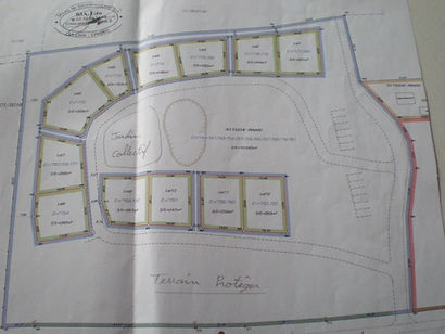 Plan Eco hameau.JPG