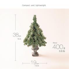 TTサイズ:W19cm×H38cm