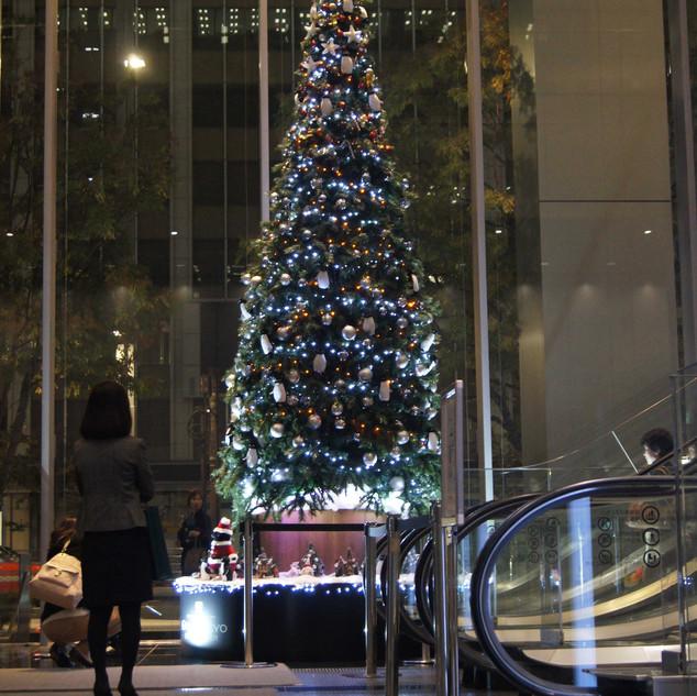 2014 GRAN TOKYO