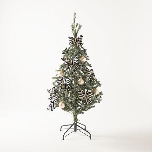 FT150 Jessica Tree set / Stripe