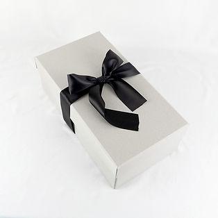 WD-BOX2020.jpg