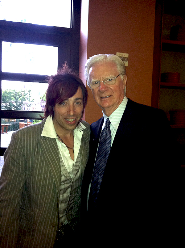 fiZ-and-Bob-Proctor-small.jpg