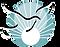 ISHA_Logo_edited.png