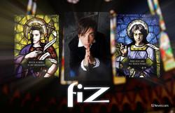 fiZ-Religion-Poster-700.jpg