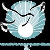 ISHA_Logo.png
