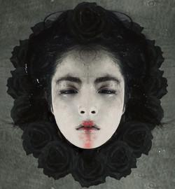 Garjan Atwood - genesis Opera_2