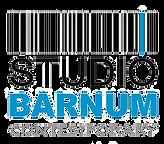 Studio Barnum