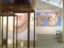 Sergio Fiorentino DAISEN #2