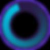 circle92@3x.png