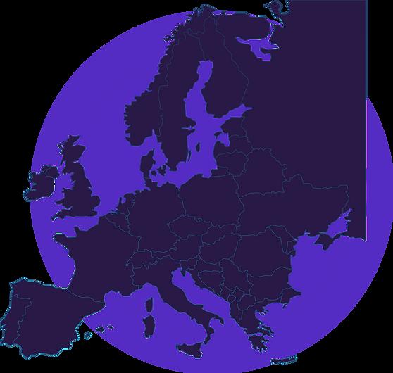 europeCircles@3x.png