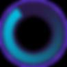 circle89@3x.png