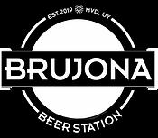 BRUJONA PNG.png
