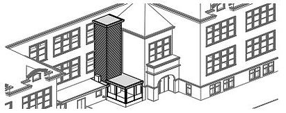 Elevator Plan Image.JPG