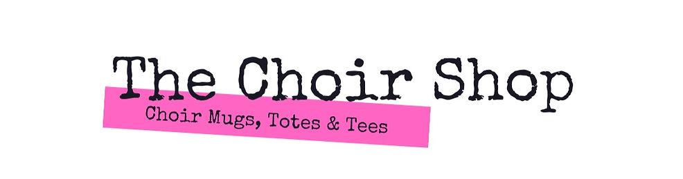 The Choir Shop
